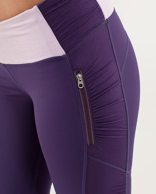 17 Best Images About Workout.clothes.at.its.best. On