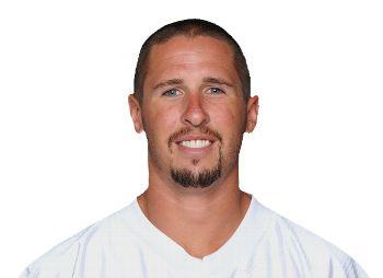 Brian Hartline -- Miami Dolphins -- #82 WR. Source:  ESPN.com