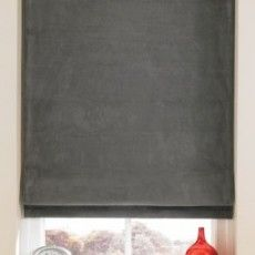 Roman Blinds | CITY BLINDS | Luxury Materials at Great Prices