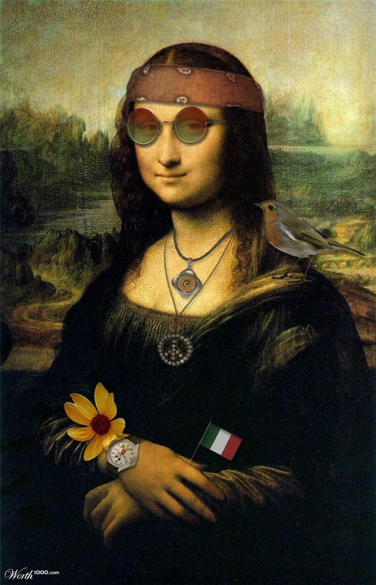 Mona Granola