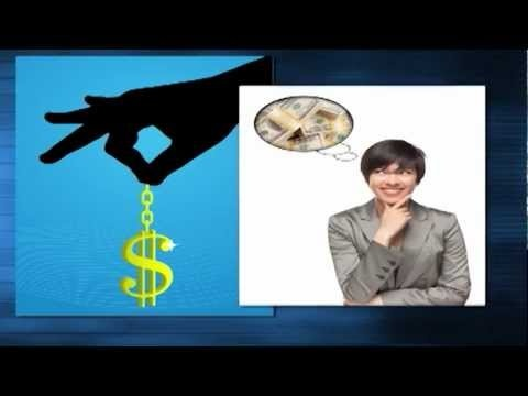 how to invest money and make more money