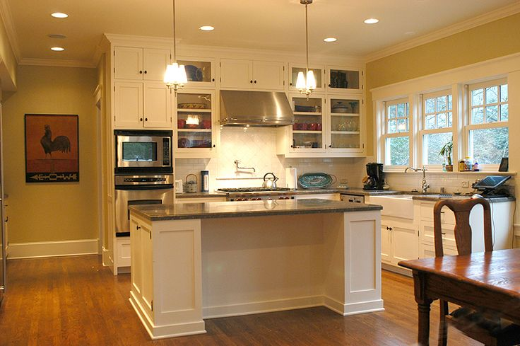 9 Best Colonial Interior Design Images On Pinterest