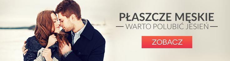 Warto polubić jesień Męskie płaszcze: http://dstreet.pl/pol_m_ODZIEZ-MESKA_PLASZCZE-164.html  #plaszcz #dstreet #jesien