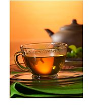 Green Tea Side Effects from Caffeine, Fluoride and Aluminum, read this, it's illuminating