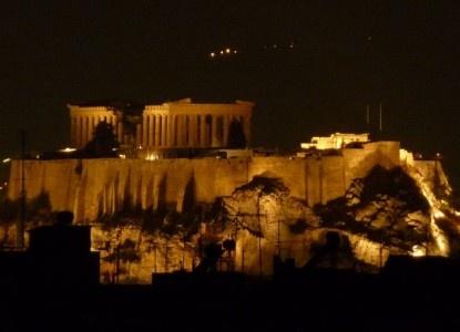 Greek Vacation Rentals - Premier source for vacation rentals and short term apartment rentals in Greece: greekvacationrentals.com