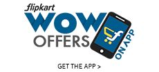 Online Shopping India - Shop Online for Books, Mobile Phones, Digital Cameras, Watches & More at Flipkart.com