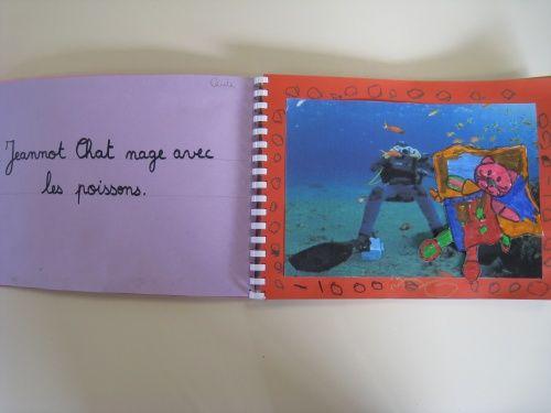Très 28 best Doudou images on Pinterest | Petite section, Visual arts  OJ93