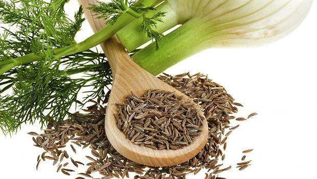 Rețeta de mai jos își are originea în medicina chineză, și este bazată de ingrediente cu un efect detoxifiant blând, stimulent și calmant asupra sistemului digestiv.