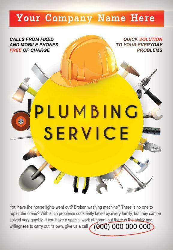 Plumbing Service Name Heating And Plumbing Plumbing Vent Plumbing