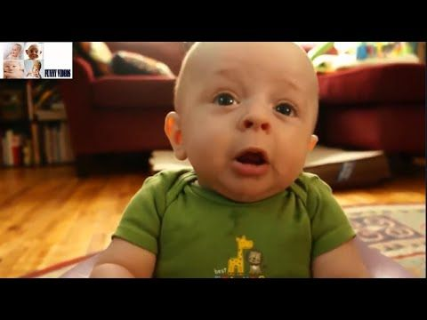 funny babies, funny baby, top 10 funny videos, baby funny videos 2016, baby funny videos 2017, funny videos baby, top 10 funniest videos, baby videos funny, top funny videos, baby funny video, babies funny videos, babies, baby, baby funny baby funny videos 2016, funny videos, funny, cute, funny baby videos, cute baby videos, baby videos, baby funny,