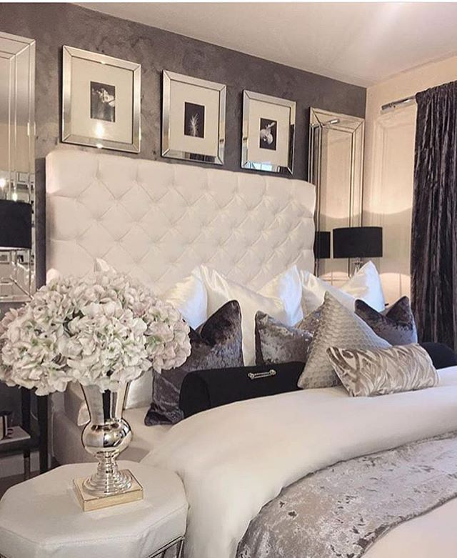 Burgundy Curtains For Living Room | Home decor | Pinterest | Bedroom ...