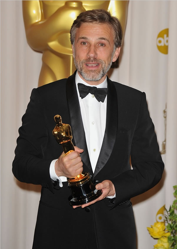 1000+ images about And The Oscar Goes To: Best Supporting ...