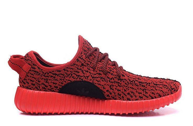 Adidas Yeezy Amazon