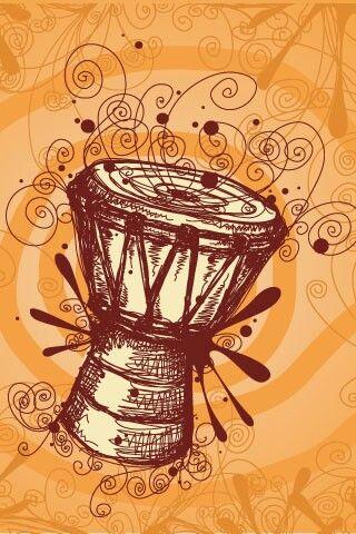 Rhythm in Sub-Saharan Africa - Wikipedia