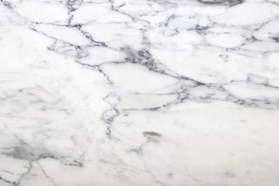 How to Make Concrete Countertops Look Like Marble | Concrete countertops, Countertops and Concrete