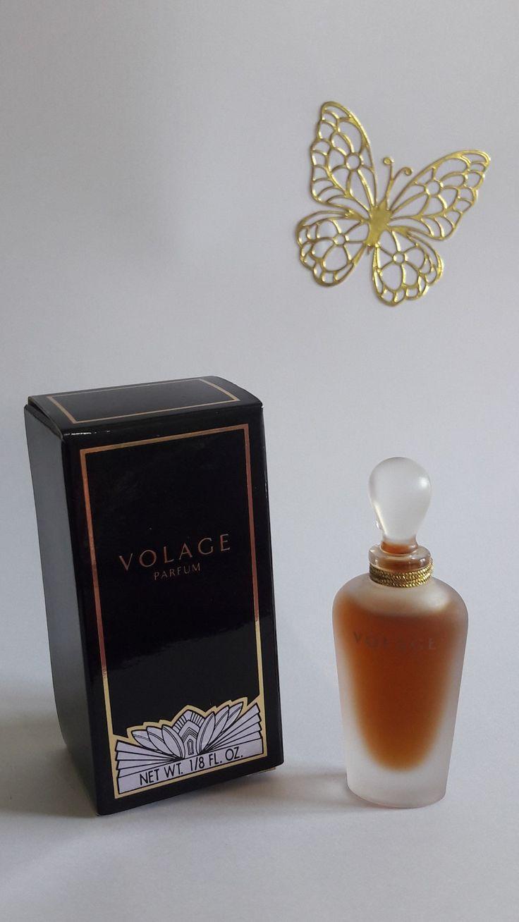 Marcus Neiman - Volage - Parfum - 4 ml - parfum miniature