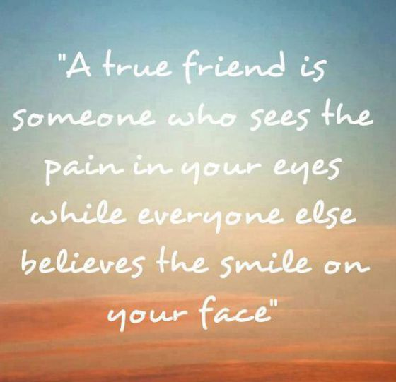 Latest 100 best friendship quotes Images, Pics, Images, Wallpapers - Quotes Plant