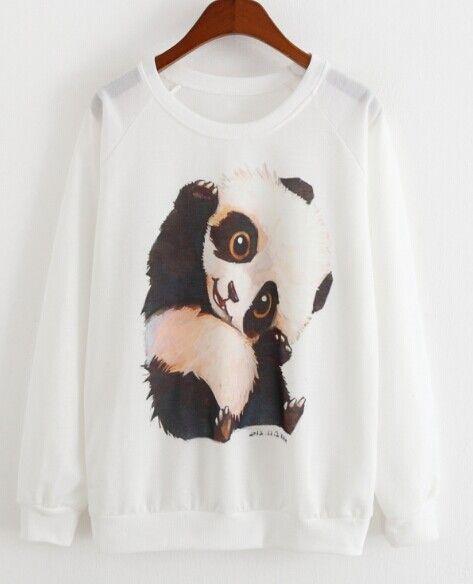 2016 nova primavera hoodies gato beijo de impressão com capuz mulheres agasalho de manga o pescoço camisola para as mulheres em Hoodies & Camisolas de Das mulheres Roupas & Acessórios no AliExpress.com | Alibaba Group