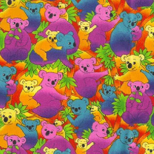 9 best Australian Quilting Fabric images on Pinterest | Fat ... : cheap quilting fabric australia - Adamdwight.com