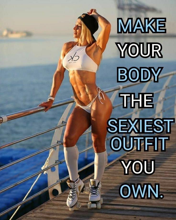 Natalia kuznetsova bodybuilder dating meme trash