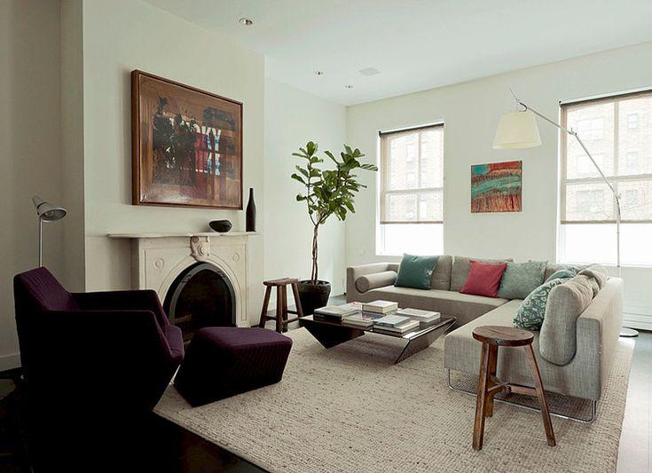 221 best modern house designs images on pinterest. Interior Design Ideas. Home Design Ideas