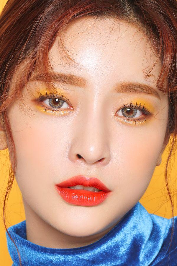 3CE TATTOO LIP TINT #YAY OR NAY | STYLENANDA | 韓國NO.1女裝網購臺灣官網。