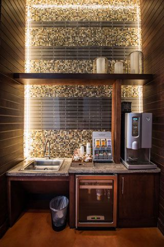 22 best 36Sixty images on Pinterest Houston tx, Apartment floor - copy southwest blueprint dallas