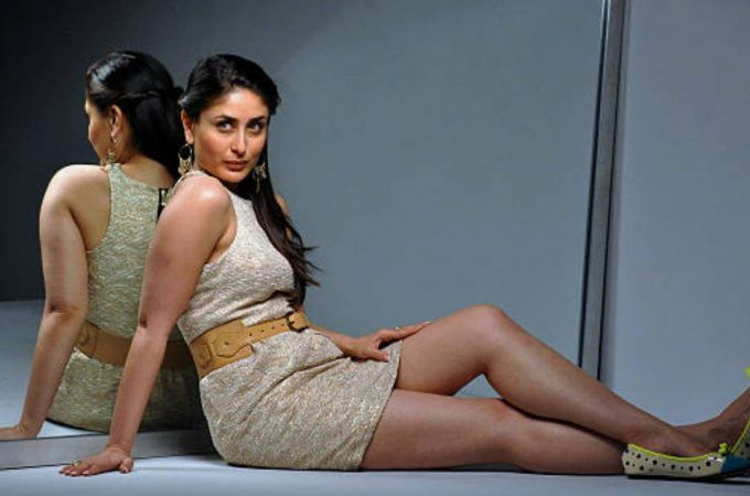 Kareena Kapoor Age Height Family And Biography Kareena Kapoor Weight Two Piece Skirt Set Skirt Set