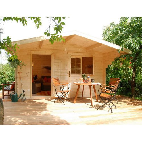 39 best House Kits images on Pinterest Cabin ideas Cottages and