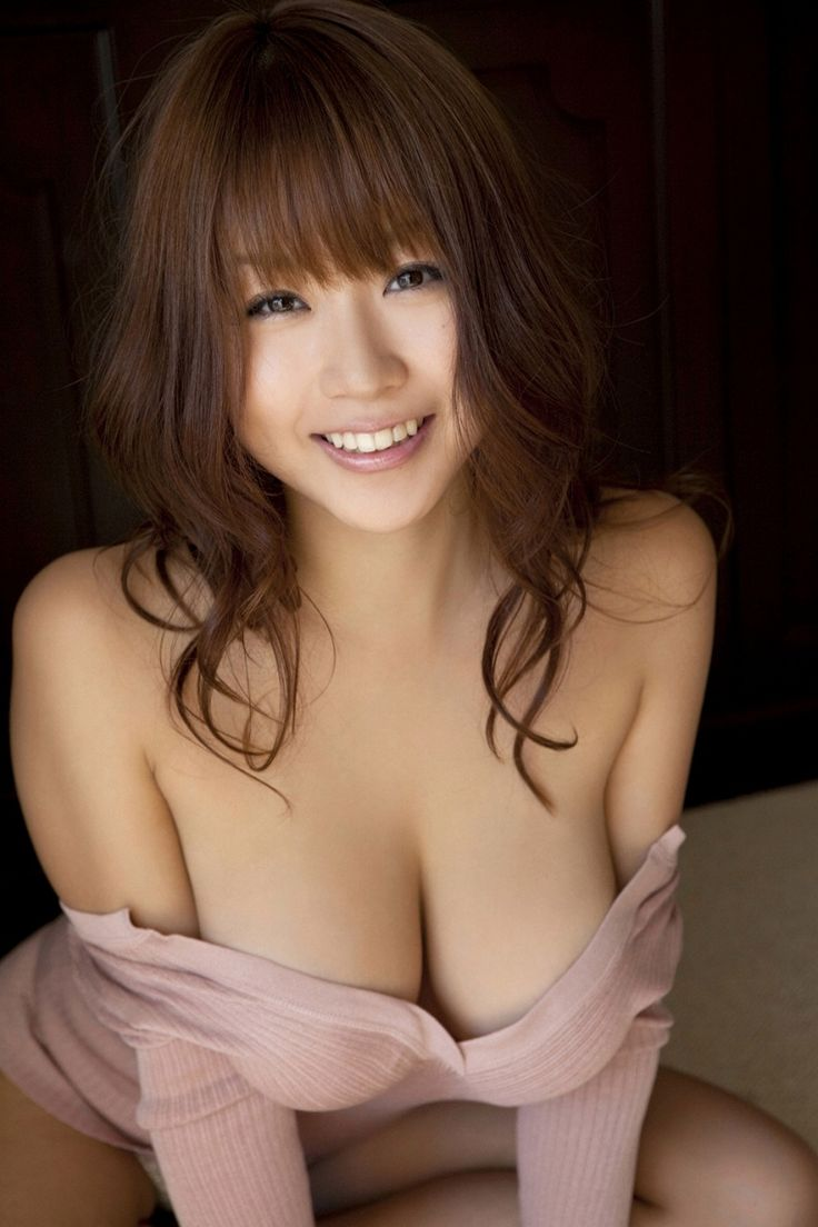 collegeport single asian girls Sexy asian pics,hot nude asian and nice japanese girls posing naked,wet asian pussy,big tits asian,asian photo galleries.