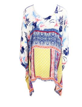 http://www.smokeandmirrorsboutique.com.au/collections/new-arrivals/products/orlando-top