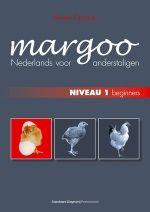 Nederlands voor anderstaligen - Nt2 - TEST