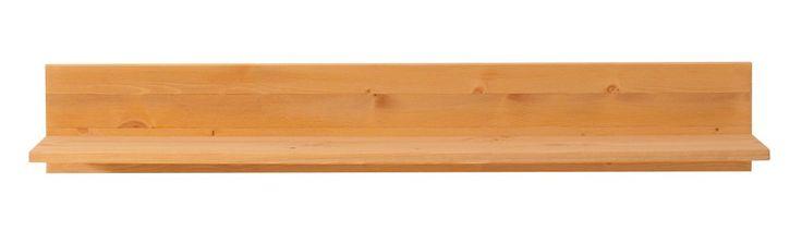 Home affaire Wandbord beige, FSC®-zertifiziert Jetzt bestellen unter: https://moebel.ladendirekt.de/wohnzimmer/schraenke/wohnwaende/?uid=602ec56a-1384-5b61-9b35-ffa4d4cf6532&utm_source=pinterest&utm_medium=pin&utm_campaign=boards #bord #schraenke #wohnzimmer #wohnwaende