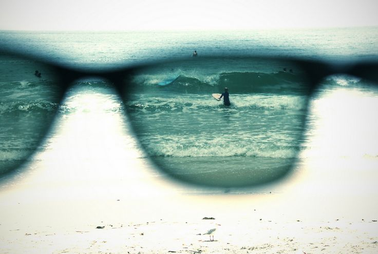 sunglasses, surfing, ocean.: Picture, Beaches, Favorite Places, Summer, Ray Ban, Surf, Sunglasses, Photography