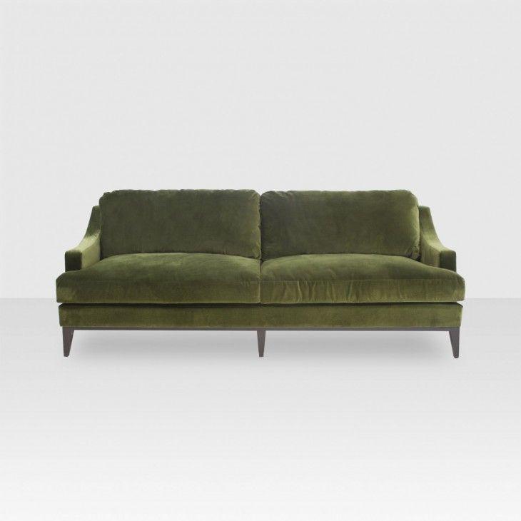 Berlin Sofa - ELTE Market