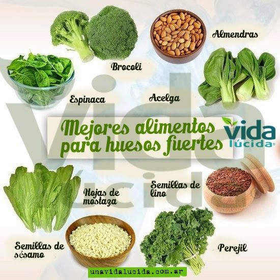 205 best images about plantas medicinales on pinterest madagascar tes and natural remedies - Alimentos contra las hemorroides ...