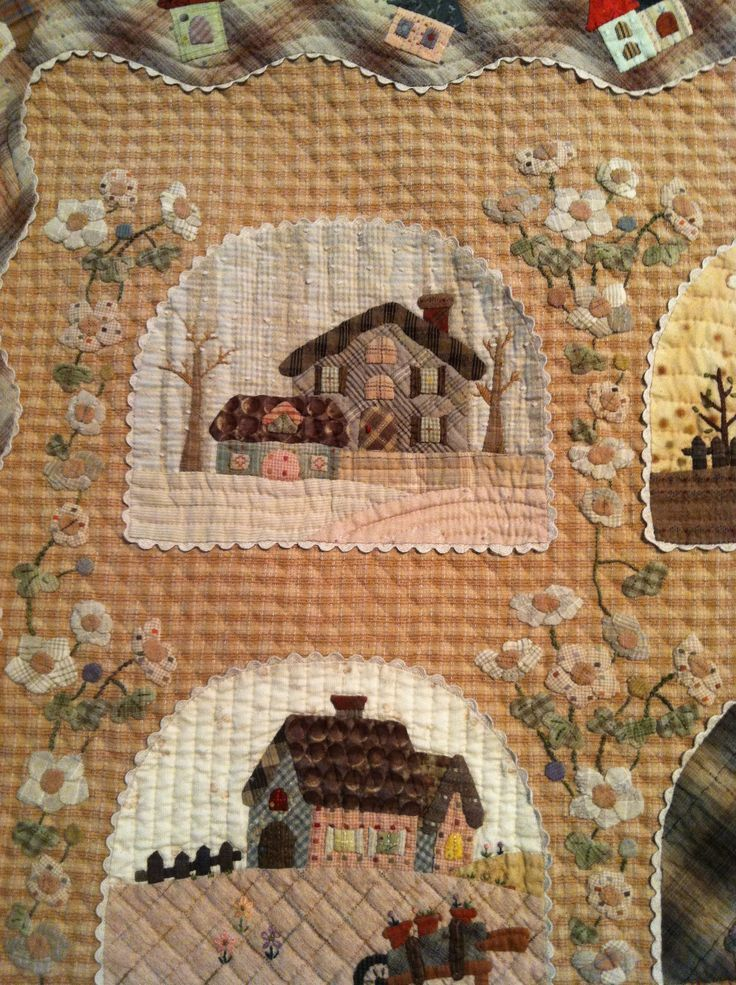 645 best images about dome ek on pinterest sewing box - Reiko kato patchwork ...