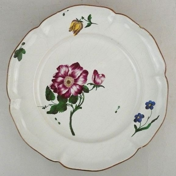 17 best images about faience de strasbourg on pinterest for Comfaience de strasbourg