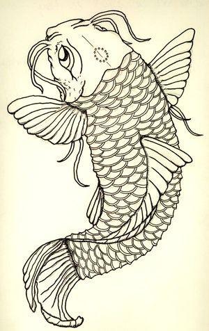 рыба графика - Google Search