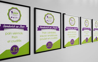 www.rouxel-communication.fr @rouxelcomwithme #design #kakémono #posters #stand #branding #créa #print  #RouxelComWithMe #RouxelCommunication #graphiste #freelance