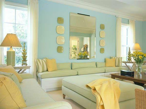 Die besten 25+ Wandgestaltung dachgeschoss Ideen auf Pinterest - wohnzimmer ideen dachgeschoss