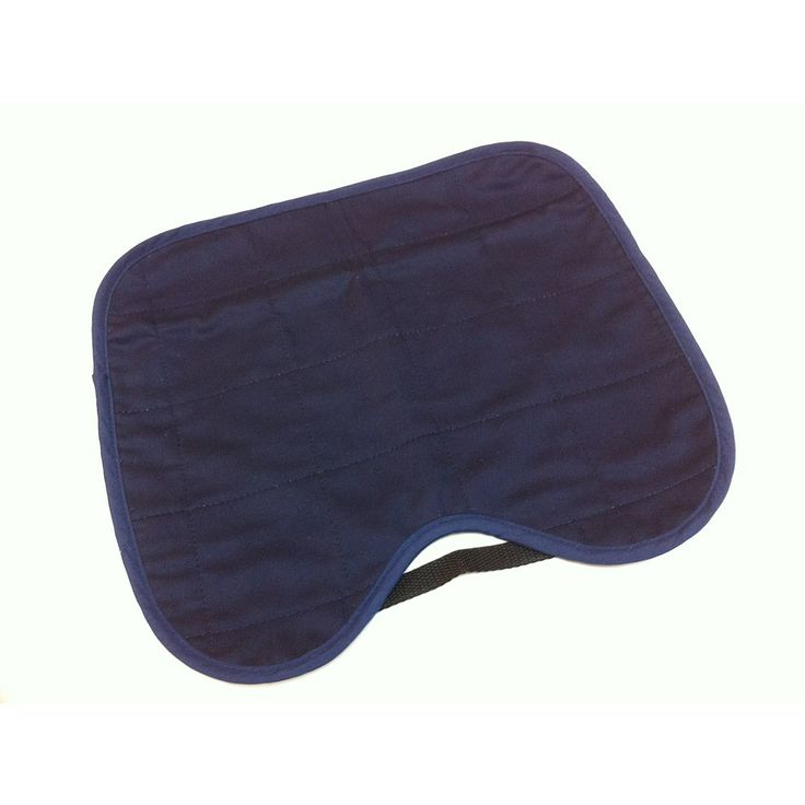 Brolly Sheets Kids Car Seat Protector - Simple and easy to use! 100% cotton top for added comfort & fits from a car seat up to a booster seat. Great for strollers and highchairs as they are absorbent and waterproof. Visit our website for more details.
