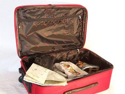 Pack smartly for your vacation to Jamaica.