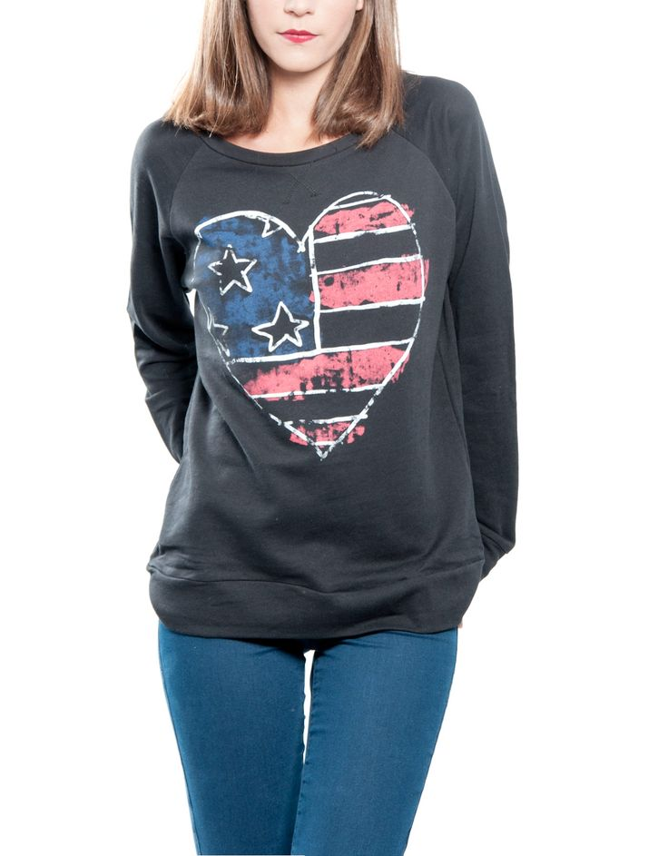 American way ;-) from Shana Shops