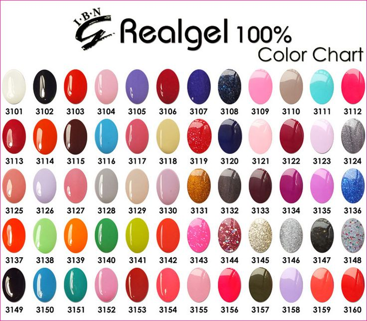 Uv Gel Nail Polish One Step Gel Nail Gel Polish Products,Factory Oem , Find Complete Details about Uv Gel Nail Polish One Step Gel Nail Gel Polish Products,Factory Oem,One Step Gel,Gel Polish Products,Factory Oem from -Guangzhou Ice Beauty Nail Art Supplies Co., Ltd. (Cosmetics) Supplier or Manufacturer on Alibaba.com