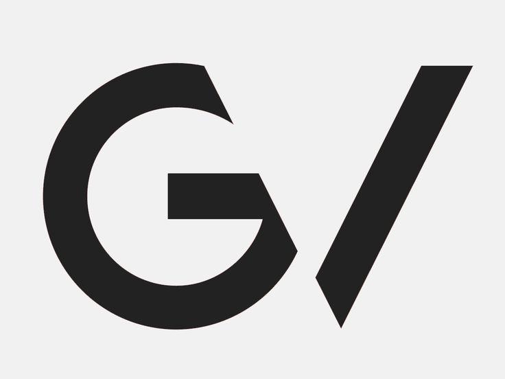 Best 10 S Logo Ideas On Pinterest