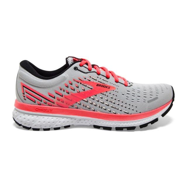 brooks zapatillas mujer running nike
