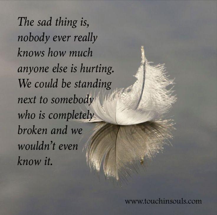 True quote  ✨