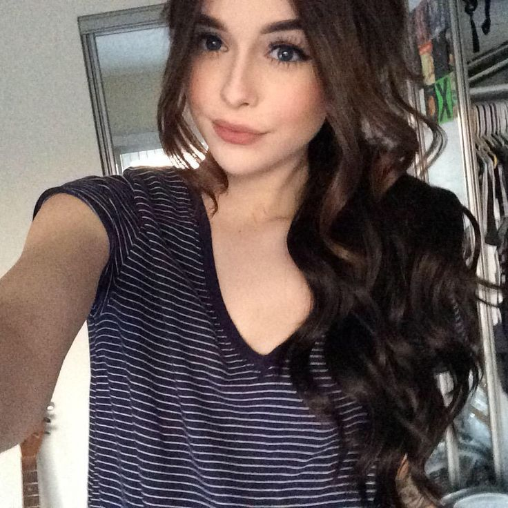 565 best images about cacia on Pinterest | Her hair ...