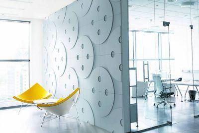Poliüretan Duvar Kaplama Paneli - BUTTONS, dekoratif duvar kaplama,duvar kaplama ürünleri,desenli duvar panelleri,3d panel duvar,3 boyutlu duvar panel,panel duvar kaplama,duvar paneller,dekoratif duvar panel,3d duvar kaplama panelleri,3d duvar kaplama,3d panel kaplama,3d kaplama,3d duvar kaplama fiyatları,iç duvar kaplama, Duvar Kaplama
